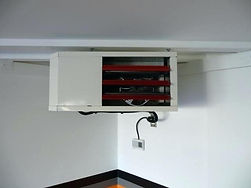 garage heater airrad windsor.jpg
