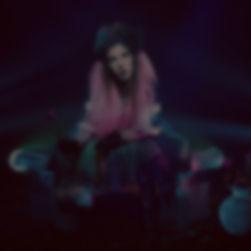 Aimie Background.jpg