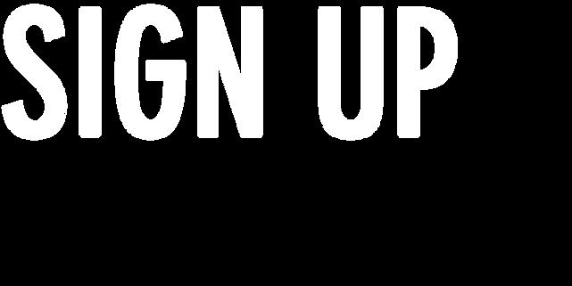 signup.png