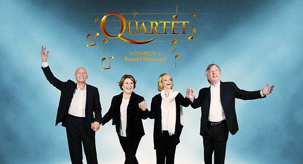 Quartet 4.jpg