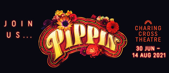 Pippin Twitter cover.jpg