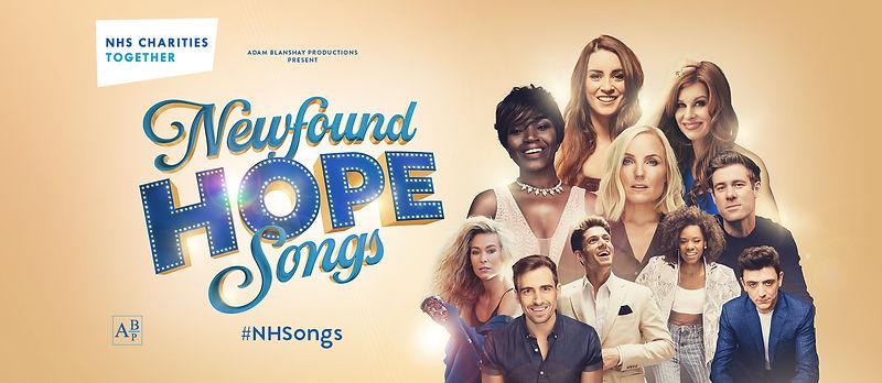 Newfound hope songs FB Cover.jpg