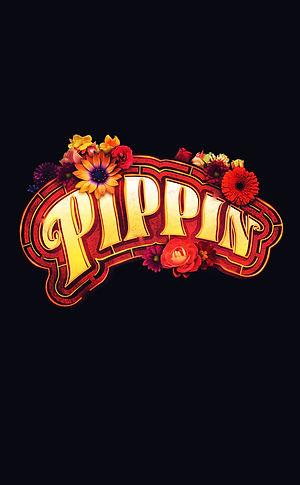 Pippin 1754x2480_2.jpg