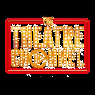 TheatreChannelLogo.png