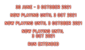Extended Oct Dates.png