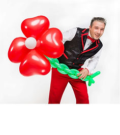 balonbaz 1.jpg