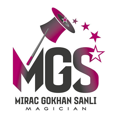 MIRAC GOKHAN SANLI LOGO-2.jpg