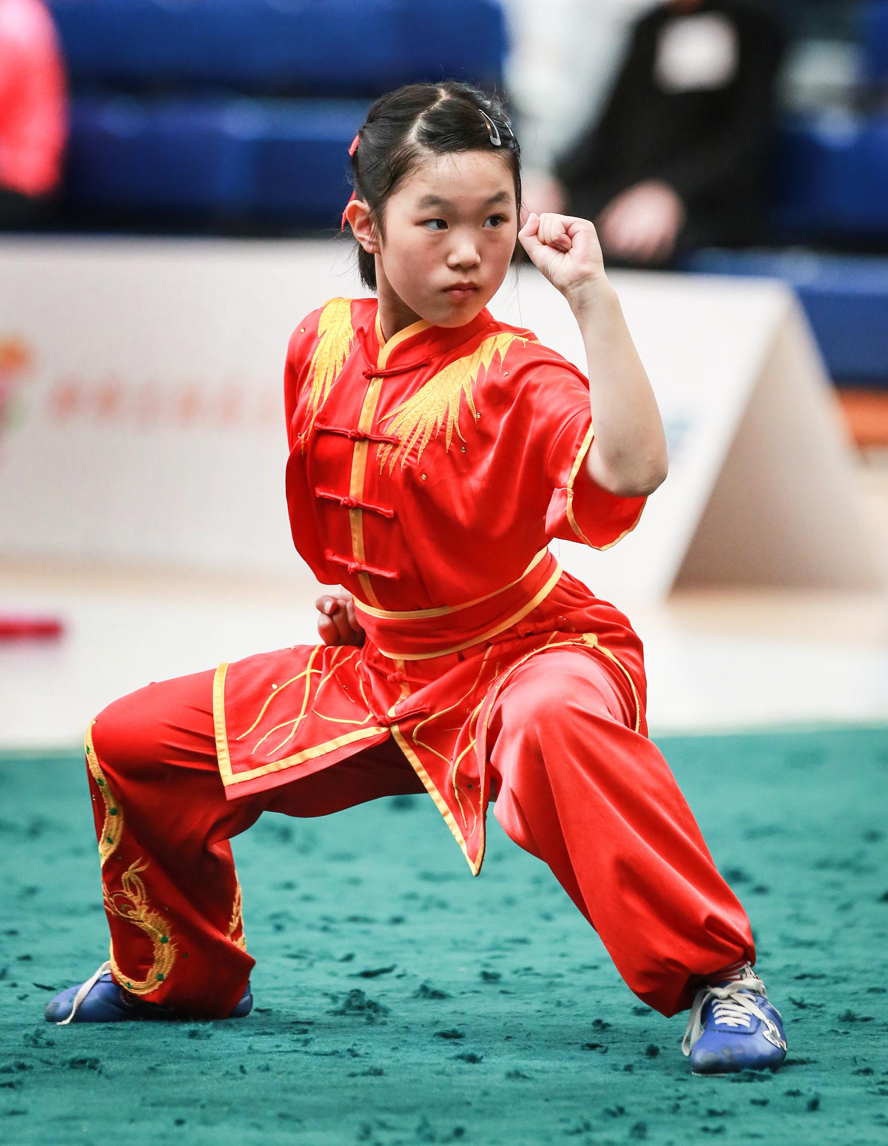 NZ Wushu 2019 Champs- Amber Zhou0008 cop