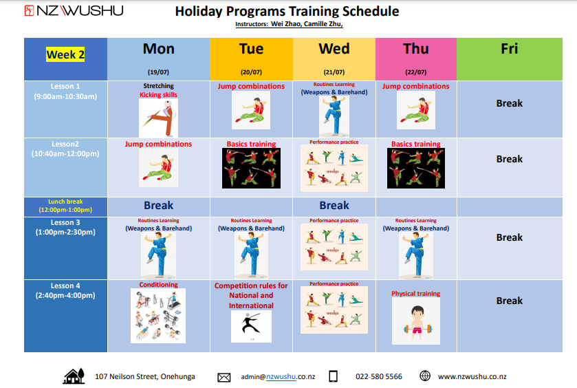 school holiday program pg2 2021 term3.png