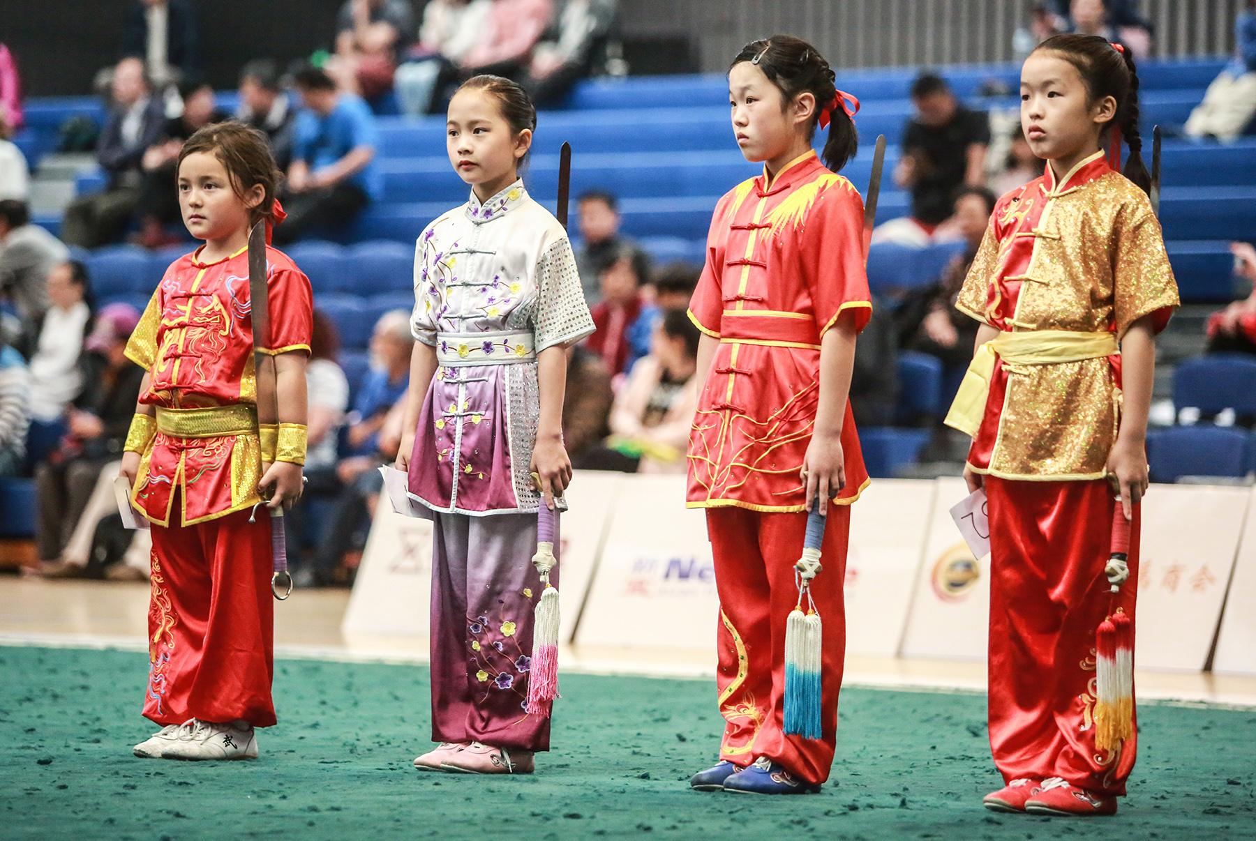 NZ Wushu 2019 Champs0072 copy