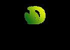 Dynamic wholesales full logo.png
