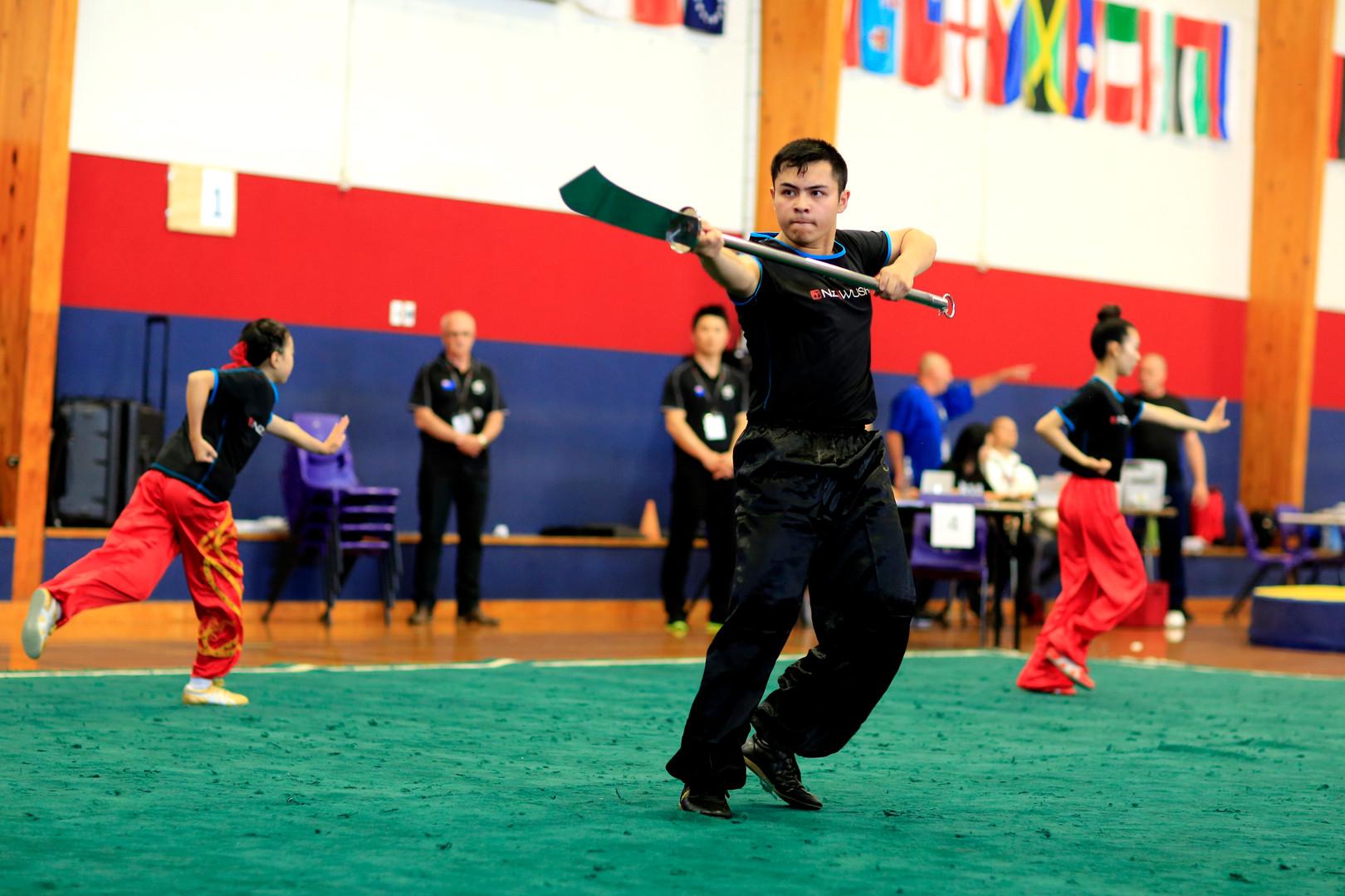 Pu Dao NZ Wushu.jpg