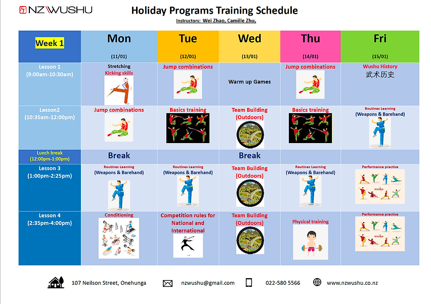 School Holiday Program Jan 2021 1.png