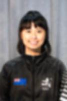 Yin Chi Profile 3.jpg
