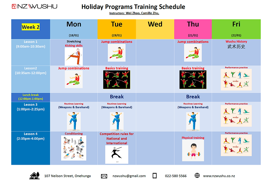 School Holiday Program Jan 2021 2.png
