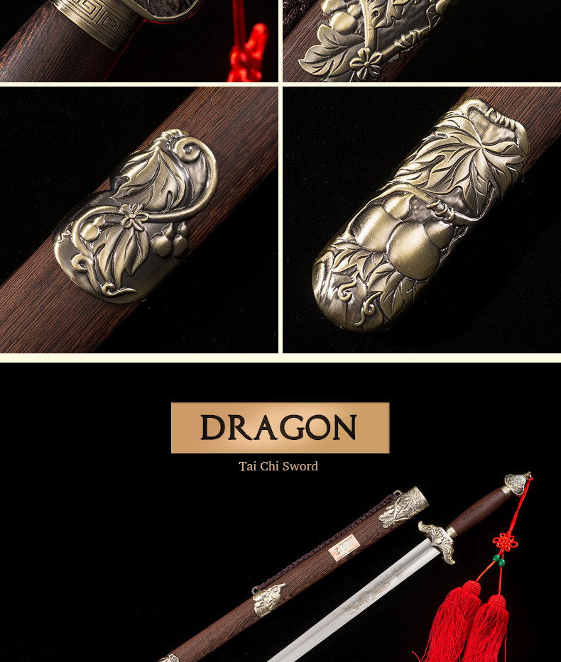 Dragon Design Taiji Jian.jpg