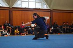 NZ Wushu Grading 02