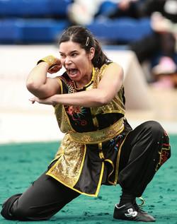NZ Wushu 2019 Champs- Hayley Nessia0014