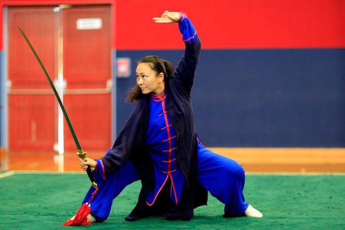 Liang Li Tai Chi Teacher NZ Wushu.jpg