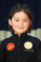 Hailey Profile Photo.jpg