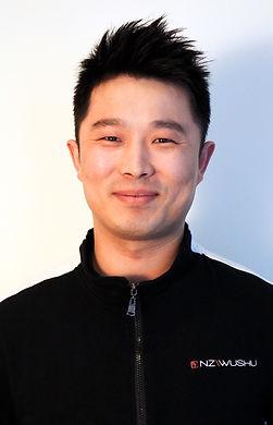 Wei Zhao Profile.jpg