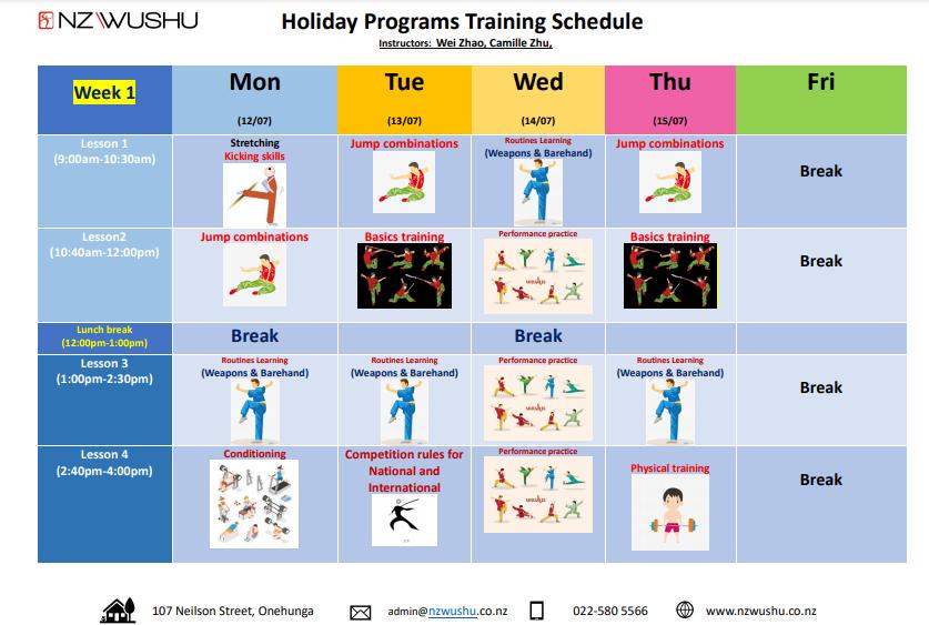 school holiday program pg1 2021 term3.png