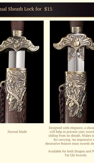 Tai Chi Sword Sheath Lock.jpg