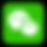 WeChat NZ Wushu