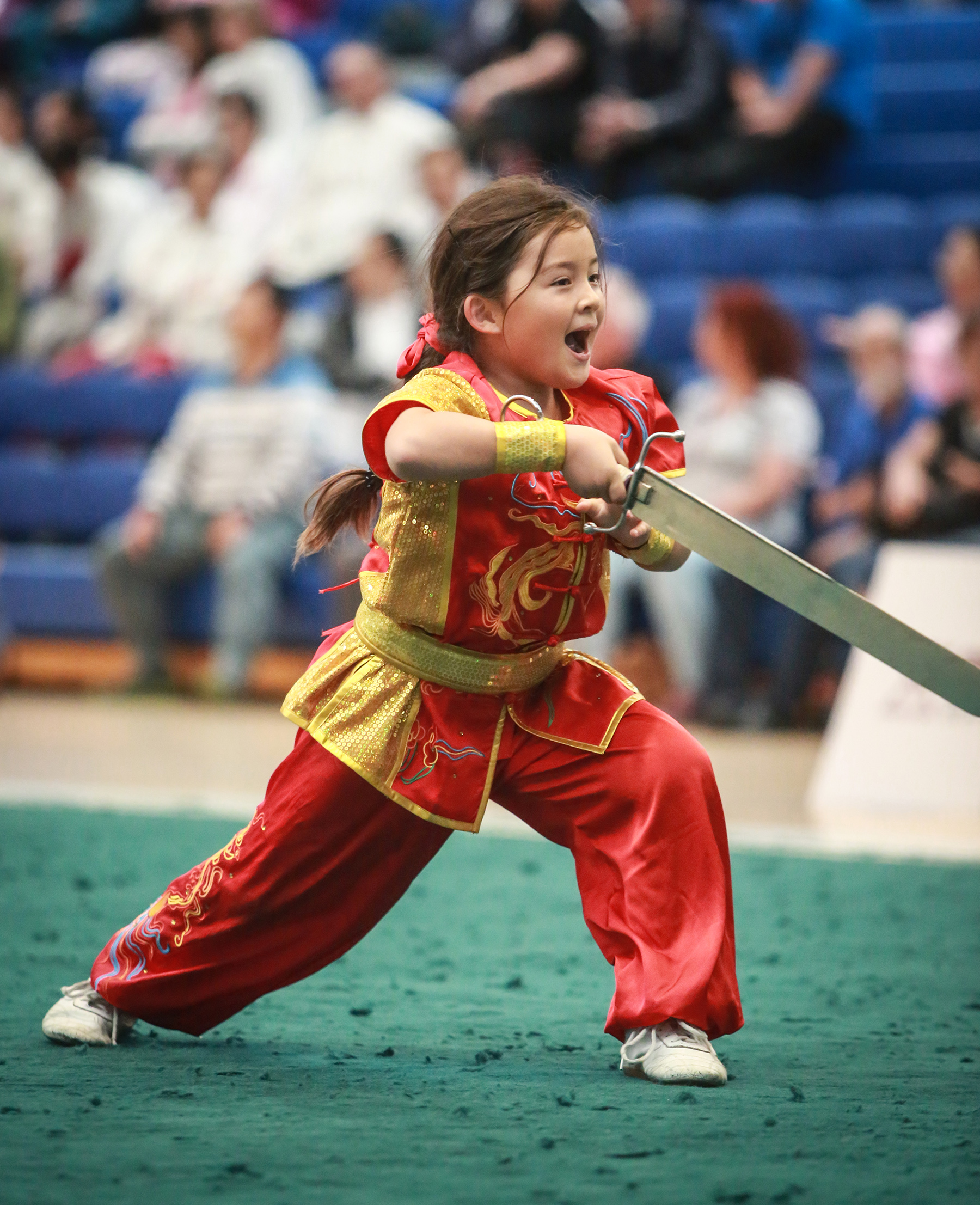 NZ Wushu 2019 Champs- Hailey Tung0004 co
