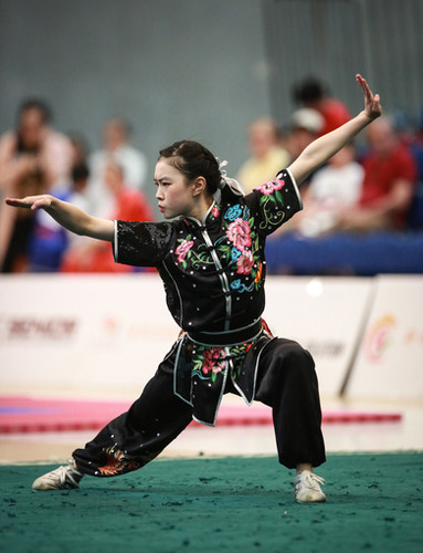 NZ Wushu 2019 Champs- Anna Zhou0007 copy