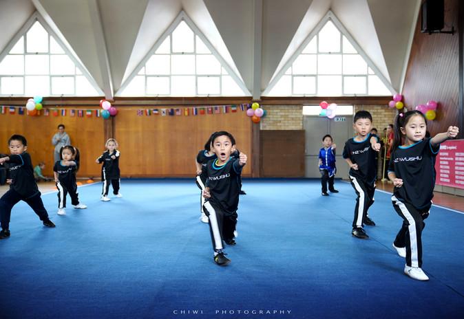 NZ Wushu Children.jpg