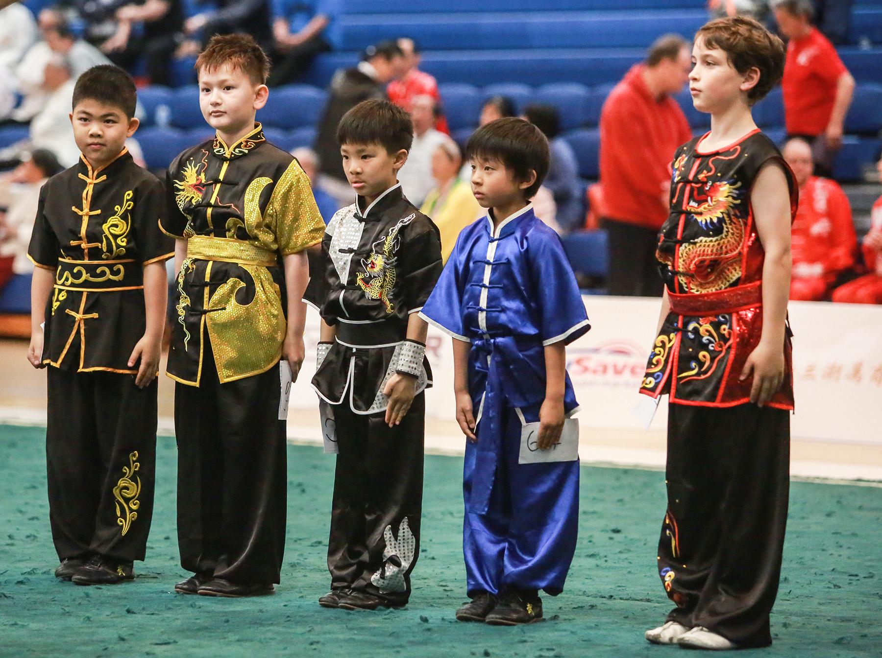 NZ Wushu 2019 Champs0167 copy