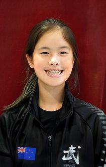 Annelise Fong Jenks Profile.jpg
