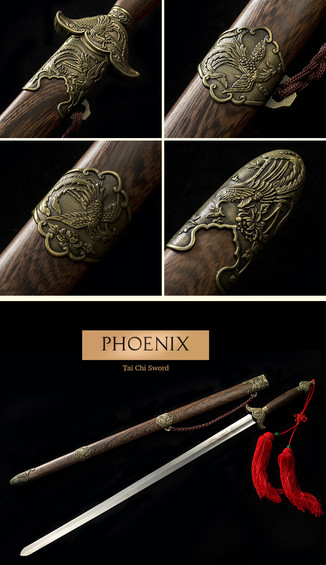 Phoenix Design Taiji Jian.jpg