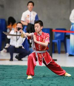 NZ Wushu 2019 Champs- James Liu0017 copy