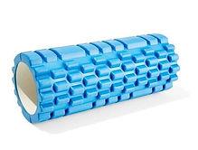foam_roller_blue.jpg