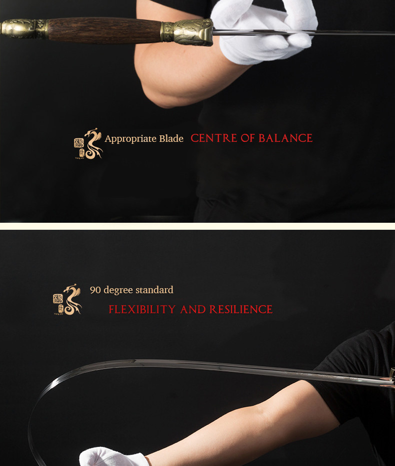 Tai Chi sword balance and flexibility.jp