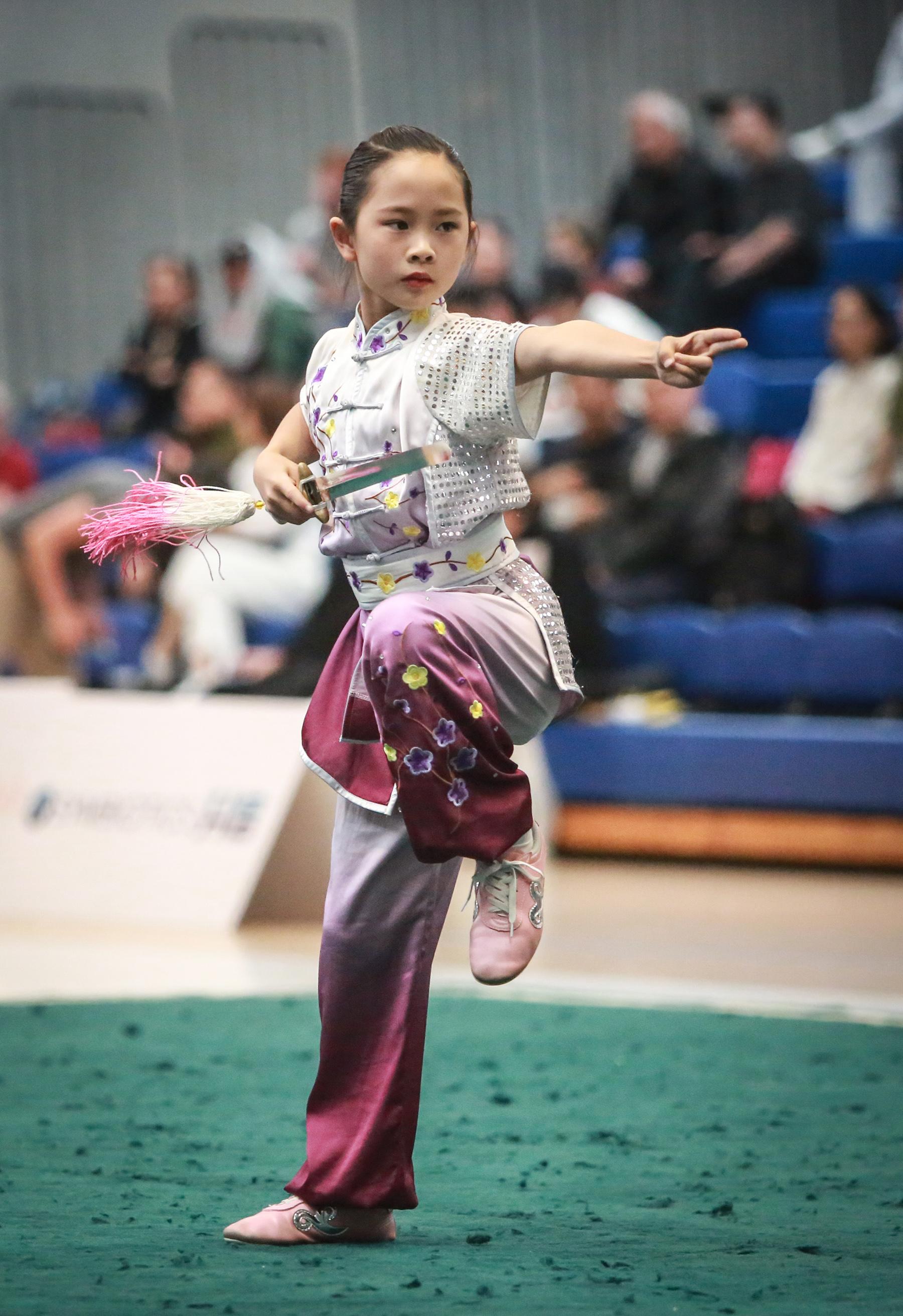 NZ Wushu 2019 Champs- Eliza Zhan0001 cop