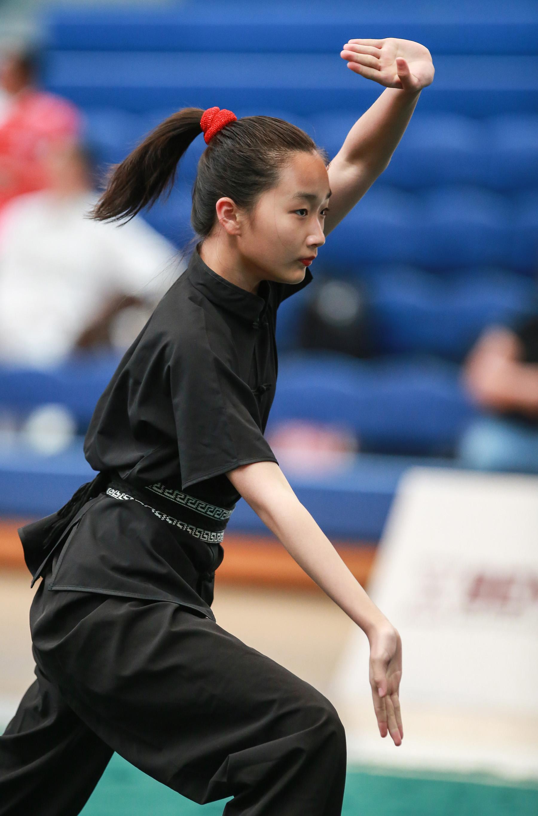 NZ Wushu 2019 Champs-Xiangru Tai0002 cop