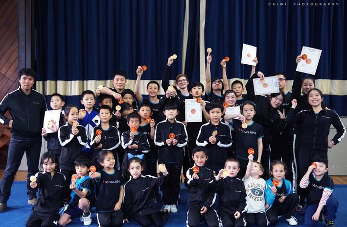 NZ Wushu Grading.jpg
