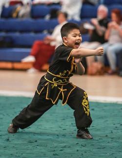 NZ Wushu 2019 Champs- Oscar Lin copy