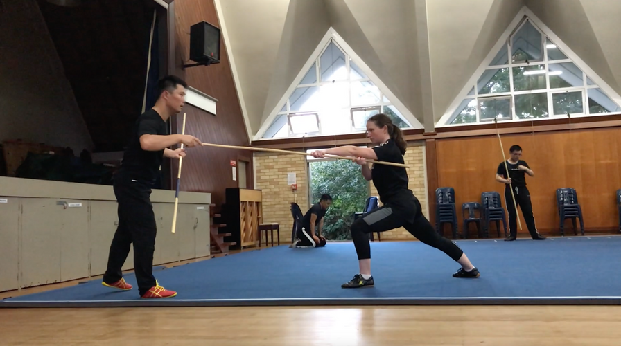 Learning Staff Adults Class NZ Wushu.png