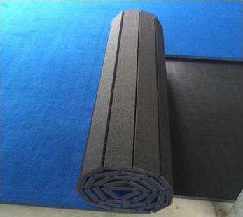 Mats rollable NZ Wushu.jpg