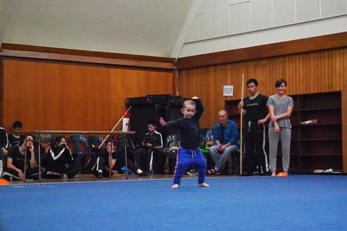 NZ Wushu Grading 40.JPG