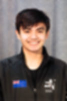 Ethan De Guzman Profile.jpg