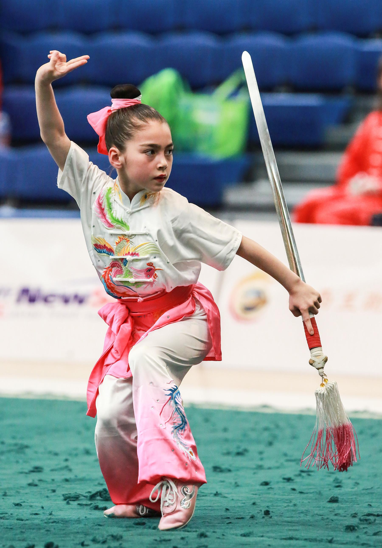 NZ Wushu 2019 Champs-Annie Harris 0003 c