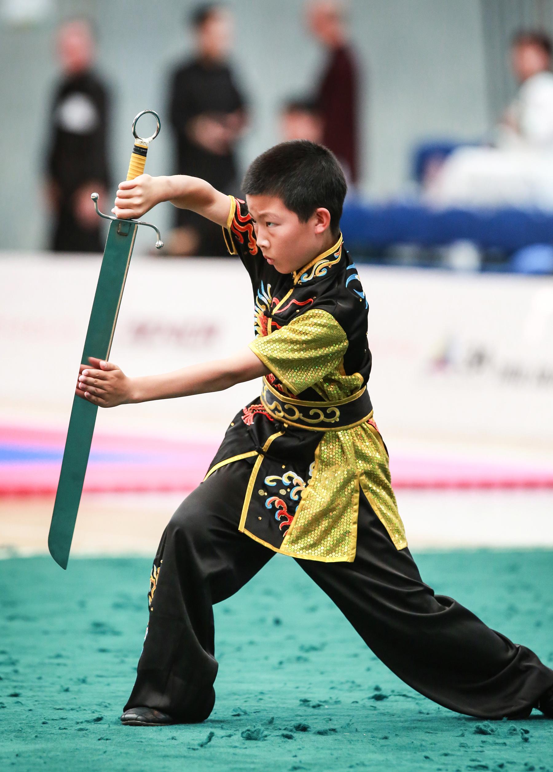 NZ Wushu 2019 Champs- Carter Weng0006 co