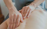 massagepict1.jpg