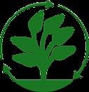 logo 2021 clockwise.png