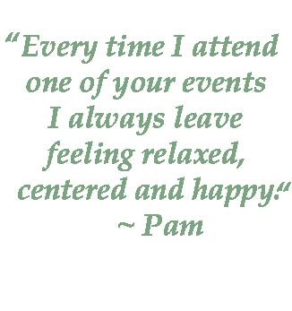 Pam P